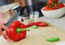 Jak oszczędzić czas i gotować zdrowe obiady